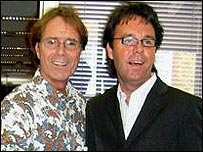 cliff_and_cliffrichard_203x152